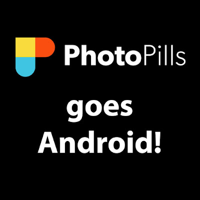 PhotoPills now available for Android