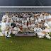 No Mundial de Clubes, Real Madrid enfrentará Chivas ou campeão da Ásia na semi