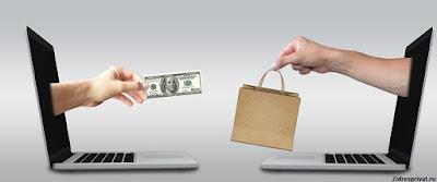Как открыть личный счет в интернете
