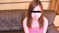 10musume 051215_01