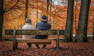 efka.gov.gr - Αναδρομικά συνταξιούχων: Κάντε κλικ ΕΔΩ για την αίτηση