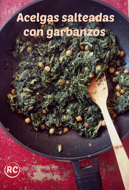 ACELGAS-SALTEADAS-CON-GARBANZOS-BY-RECURSOS-CULINARIOS