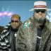 VIDEO: Olu Maintain ft. Ice Prince – Ewo (Turn Up)