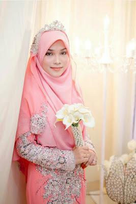 x size wedding dresses x small wedding dresses x wedding dresses z wedding dresses z wedding rom dress muslim