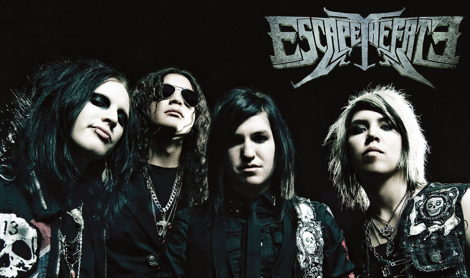 Kai's Strange World: Escape The Fate