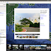 Install Google Earth 7.1.8 on Ubuntu and Linux Mint
