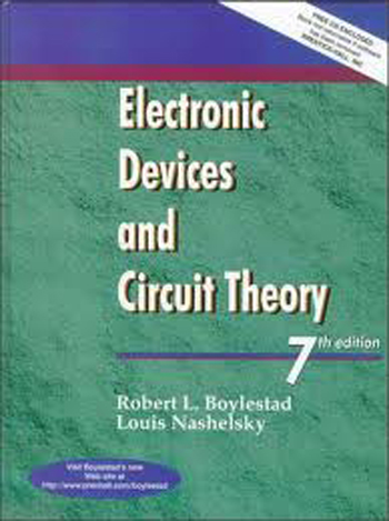 http://3.bp.blogspot.com/-gQPJnKNear0/T58GzPjW7II/AAAAAAAABZU/q47BnPVClq4/s640/Electronic+Devices+and+Circuit+Theory+7th+Edition.jpg