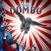 Dumbo - HDCAM