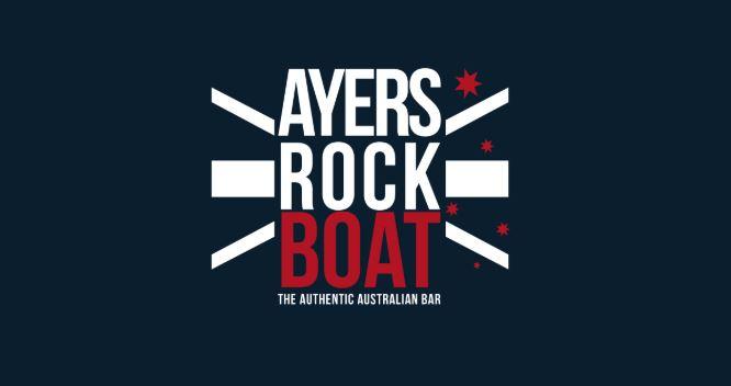 Ayers Boat Lyon