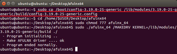 Tech: How to update BIOS under Linux