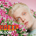 REVIEW: IN BLOOM