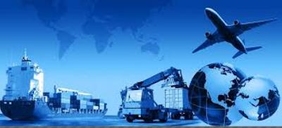 Faktor Pendorong Perdagangan Internasional dan Penjelasannya