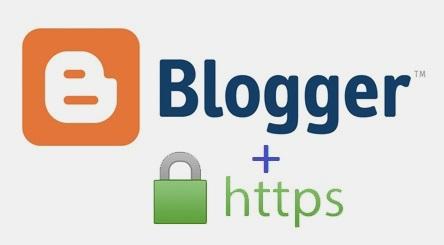 Hướng dẫn cách cài đặt SSL (https) cho blogger tên miền tùy chỉnh