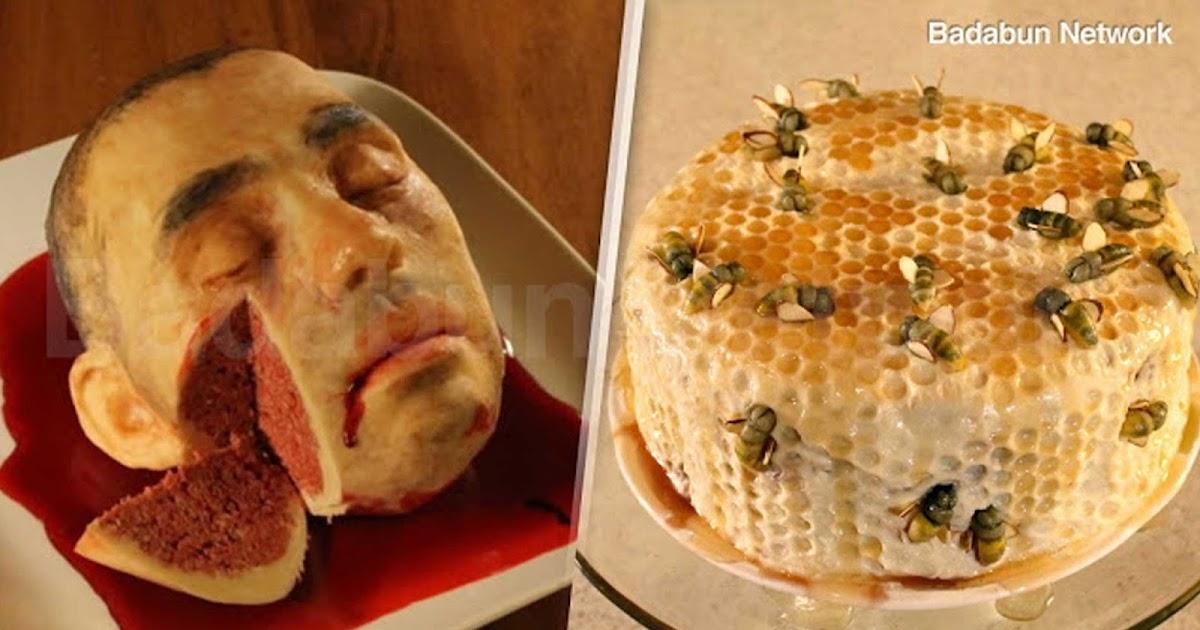 pasteles fiesta celebracion pastelera fondat disenos pan