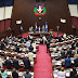 Cientos de ciudadanos y dirigentes políticos y sociales le solicitan a los Diputados aprobar la ley de partidos y las primarias abierta y simultáneas.