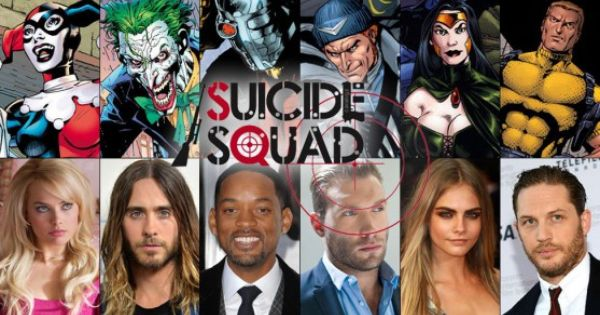 suicide squad full movie free online watch