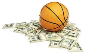 today-sure-basketball-betting-tips-may_25-2018