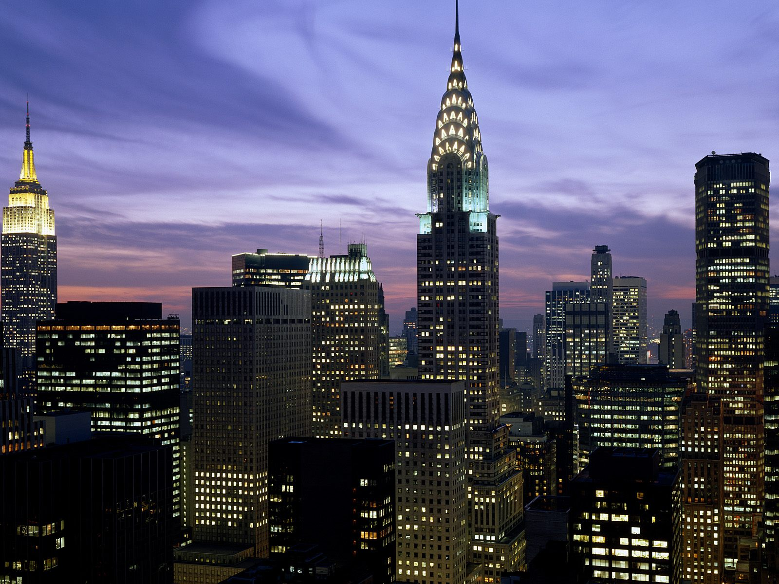 http://3.bp.blogspot.com/-gQZgat4UgCA/TjKbQybdgZI/AAAAAAAAAl8/YCViAoXZjBw/s1600/New-York-Evening-Wallpaper.jpg
