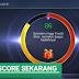 cara menambah credit score mobile legend dengan cepat