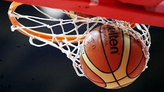 Θρήνος στο ελληνικό μπάσκετ! Πέθανε στα 23 του - ΦΩΤΟ