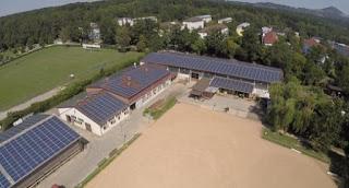pv vorpommern ruegen photovoltaik solar direktinvestment umweltfonds hochrentabel