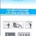 SÁCH SCAN - Vật liệu kỹ thuật điện và kỹ thuật an toàn điện - Trường CĐCN Hà Nội