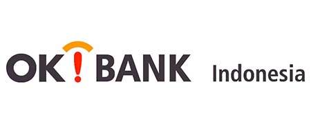 Cara Menghubungi Bank Andara / Bank Oke Indonesia 24 Jam