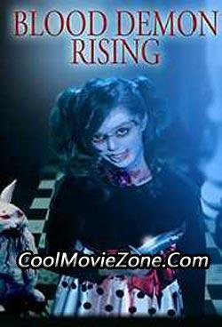 Grimises Rising (2012)