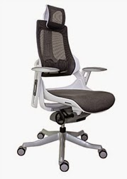 Eurotech Wau Chair On Sale