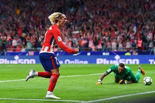 مباشر مشاهدة مباراة أتلتيكو مدريد وأتلتيك بيلباو بث مباشر 16-03-2019 الدوري الاسباني يوتيوب بدون تقطيع