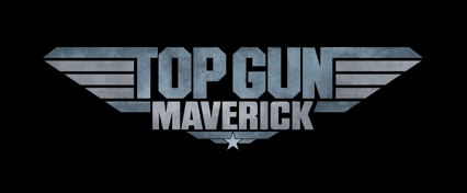 WATCH: Maverick is Officially Back in TOP GUN: MAVERICK Trailer Reveal