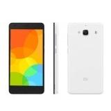 Harga dan Spesifikasi HP Xiaomi Redmi 2 4G LTE/8 GB | Daftar Harga Xiaomi Semua Seri Terbaru Lengkap hari ini