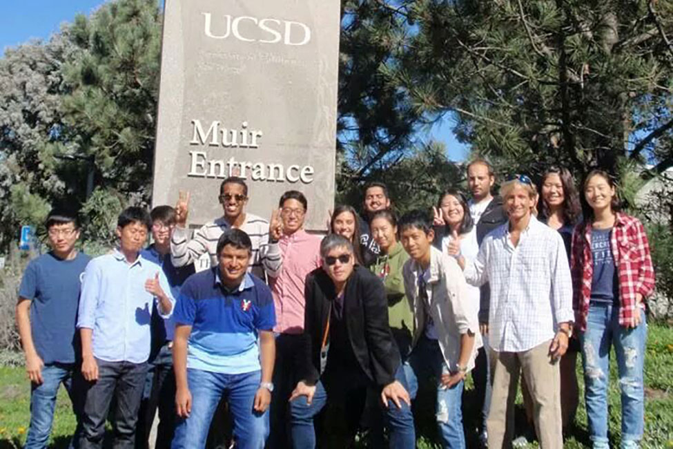 university of california in san diego mfa creative writing