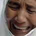 '18 Tahun Mak Pendam Rasa Kecewa, Kakak Tak Pernah Balik Raya Bersama'