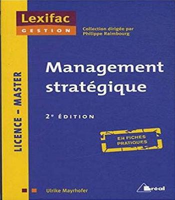 https://www.biblioleaders.com/2018/10/management-strategique-pdf.html