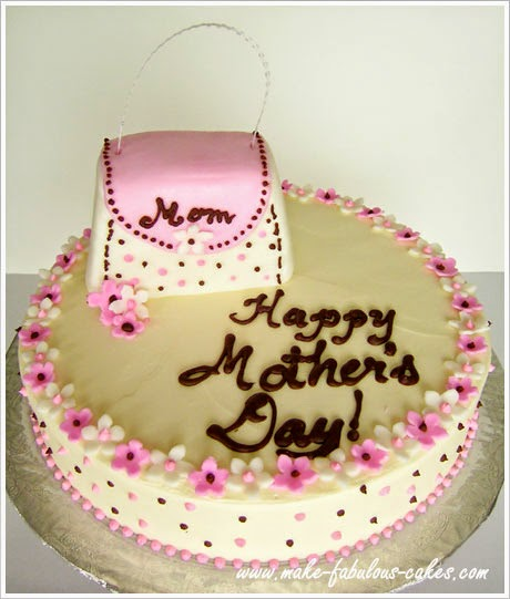 mothers day whatsapp cakes images facebook snapchat