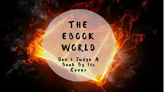 THE BOOK THIEF BY MARKUS ZUSAK   The Ebook World