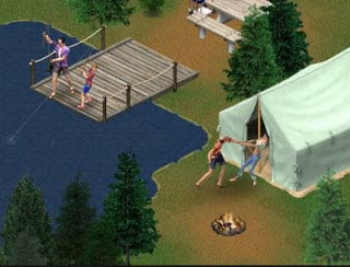 Download the sims 1 + expansion pack (8 in 1) full version   jam.