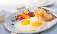 ΠΡΟΣΟΧΗ! στο πρωινό γεύμα: «Έγκλημα» για την καρδιά μας αυτό που κάνουμε πολλοί…