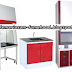 Accessories Furniture Laboratory