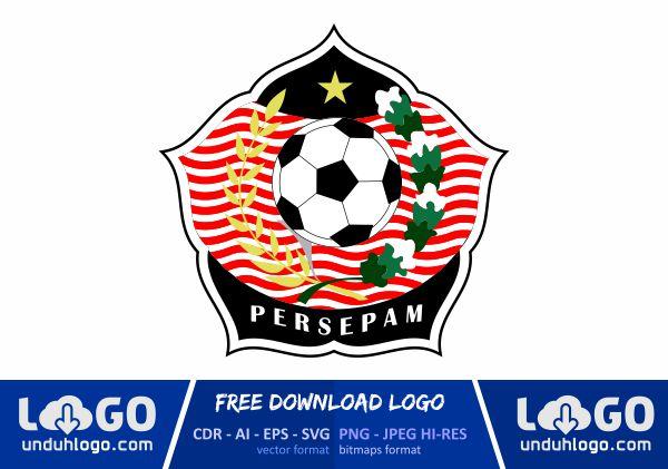 Logo Persepam Madura Vector Cdr Png Hd Free Download Vector Logo