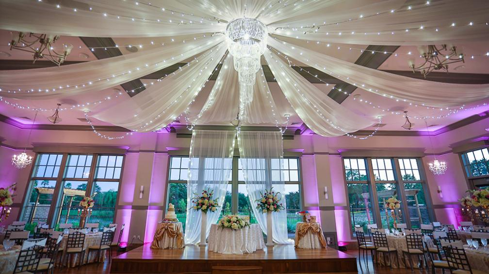 Noah's Event Venue Greensboro Nc Wedding Venue