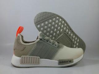 sepatu adidas, Jual adidas NMD, harga adidas nmd, sepatu adidas terbaru, harga sepatu adidas, jual adidas nmd, jual sneakers adidas, jual adidas running,