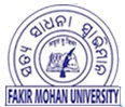 Fakir-Mohan-University-(FMU)-(www.tngovernmentjobs.in)
