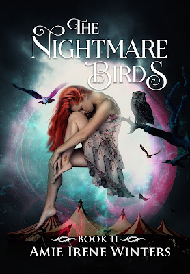 https://www.amazon.com/Nightmare-Birds-Strange-Luck-Book-ebook/dp/B01HX0S8KI/ref=sr_1_1?ie=UTF8&qid=1467644231&sr=8-1&keywords=nightmare+birds#navbar