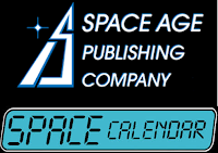 Space Age Publishing Co