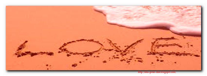 Recherche amour gratuit