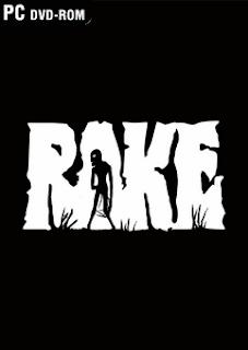 Rake (PC) 2015
