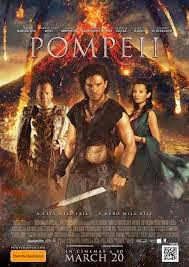 Pompeii movie new dubbed hollywood movie in hindi free full download online without registration mp4 3gp hd torrent for mobile.