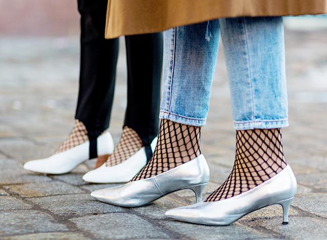 Como surgem as tendências de moda?